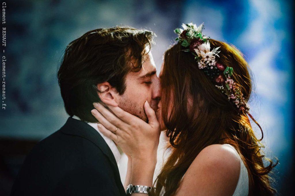 Photographe-mariage-strasbourg
