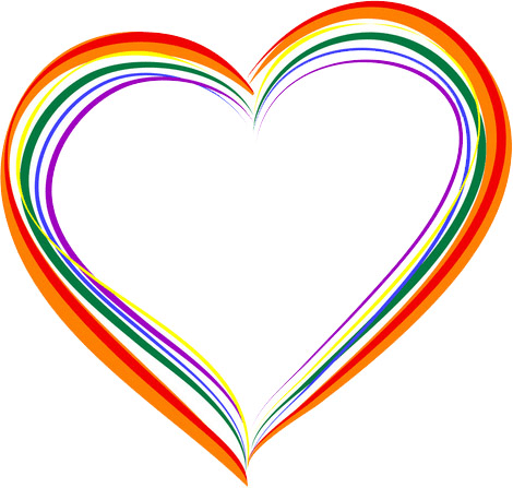 Mariage LGBT