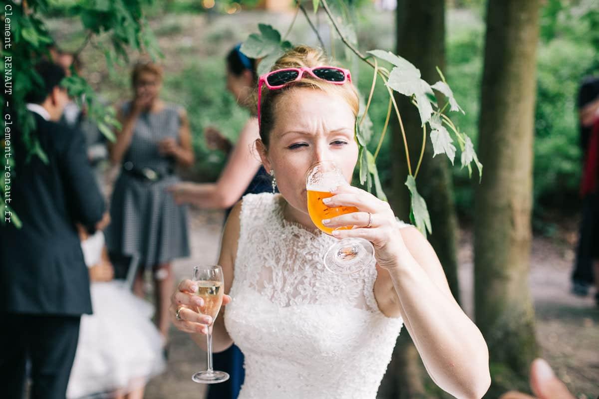 10 conseils pour son mariage.