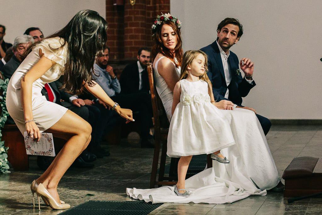 photographe mariage alsace avant apres