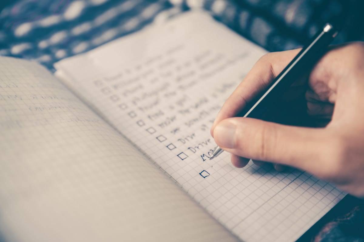 10 conseils pour organiser son mariage sans prise de tête -
