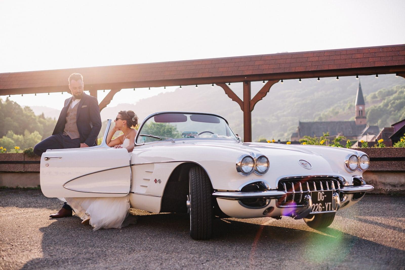 mariage vintage en alsace