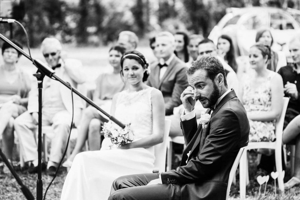 C'est quoi un beau mariage ? 2