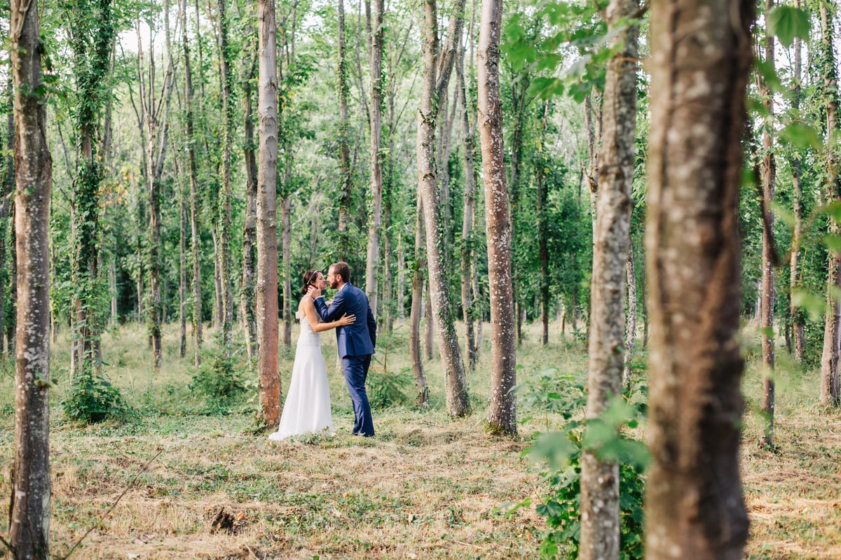 Mariage à l'Ermitage du Rebberg 80