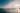 Séance photo fiançailles au bord du lac leman