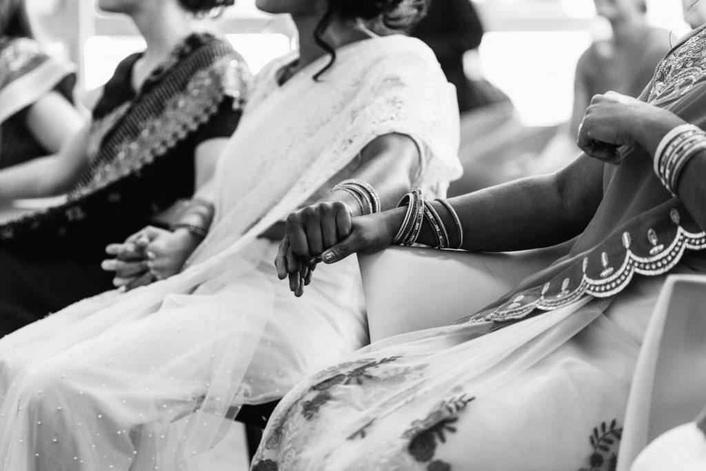 Photographe mariage Rennes  -
