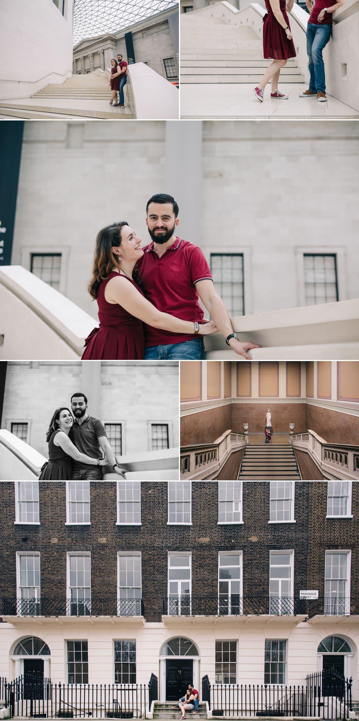 clement-renaut-photographe-professionnel-strasbourg-alsace-mariage-portrait-grossesse 10