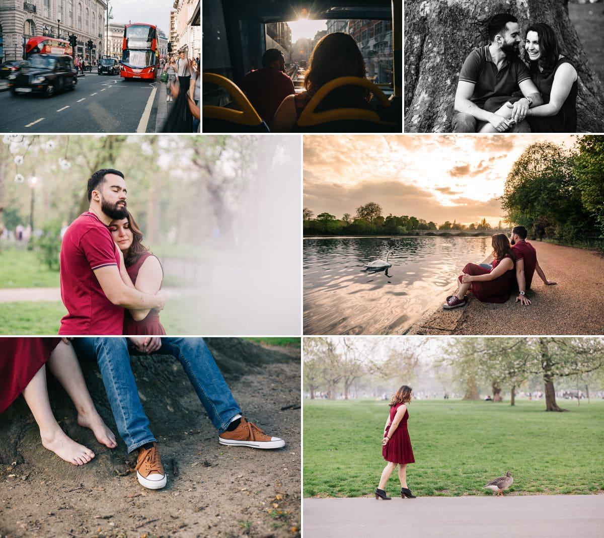 clement-renaut-photographe-professionnel-strasbourg-alsace-mariage-portrait-grossesse 12