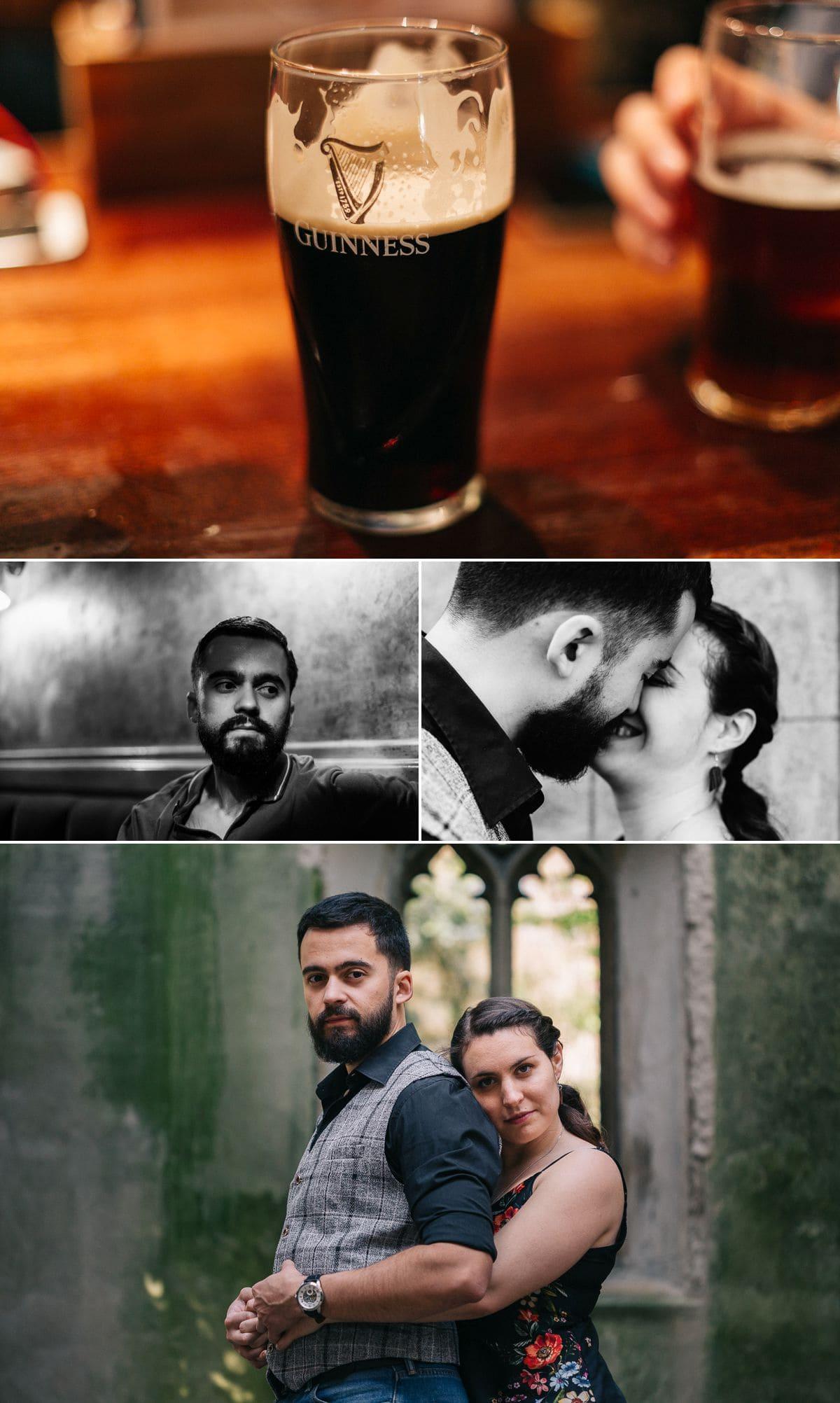 clement-renaut-photographe-professionnel-strasbourg-alsace-mariage-portrait-grossesse 13