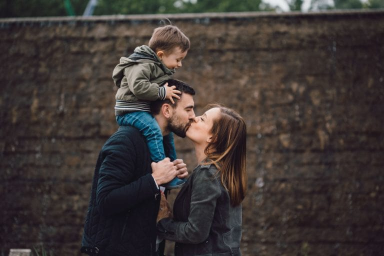 Seance-Photo-famille-strasbourg-alsace-lifestyle