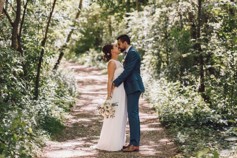 Clement Renaut photographe mariage strasbourg alsace