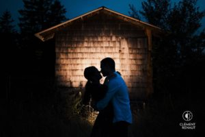 clement-renaut-seance-couple-alsace-st-odile-engagement-22