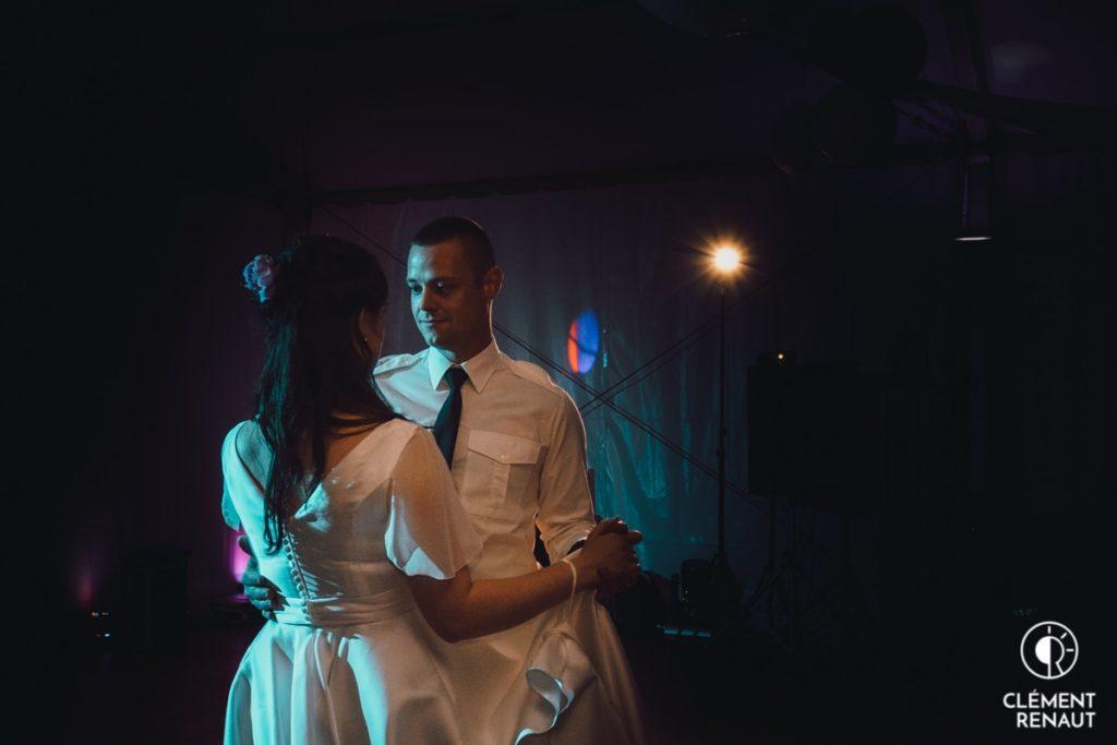 Photographe mariage Floessplatz