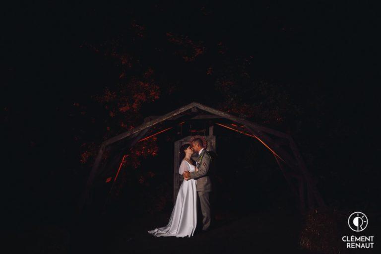 photographe-mariage-alsace-floessplatz-urmatt-ecrin-verdure-59
