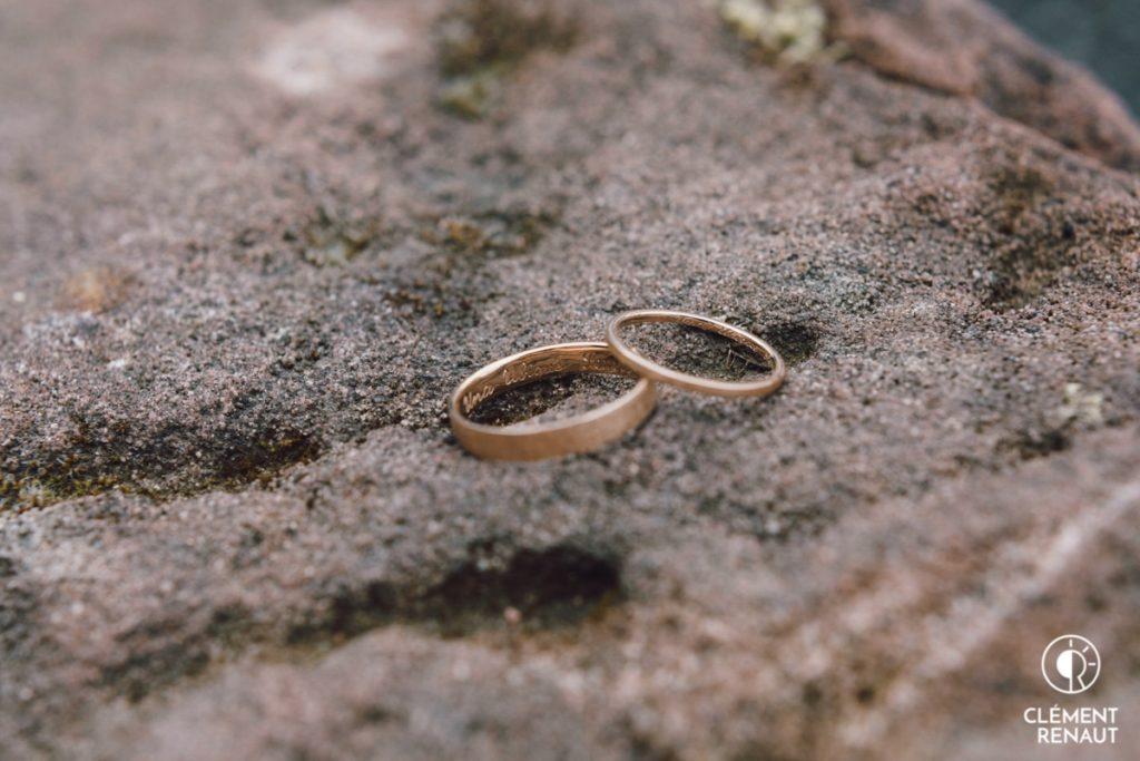 mariage du Floessplatz