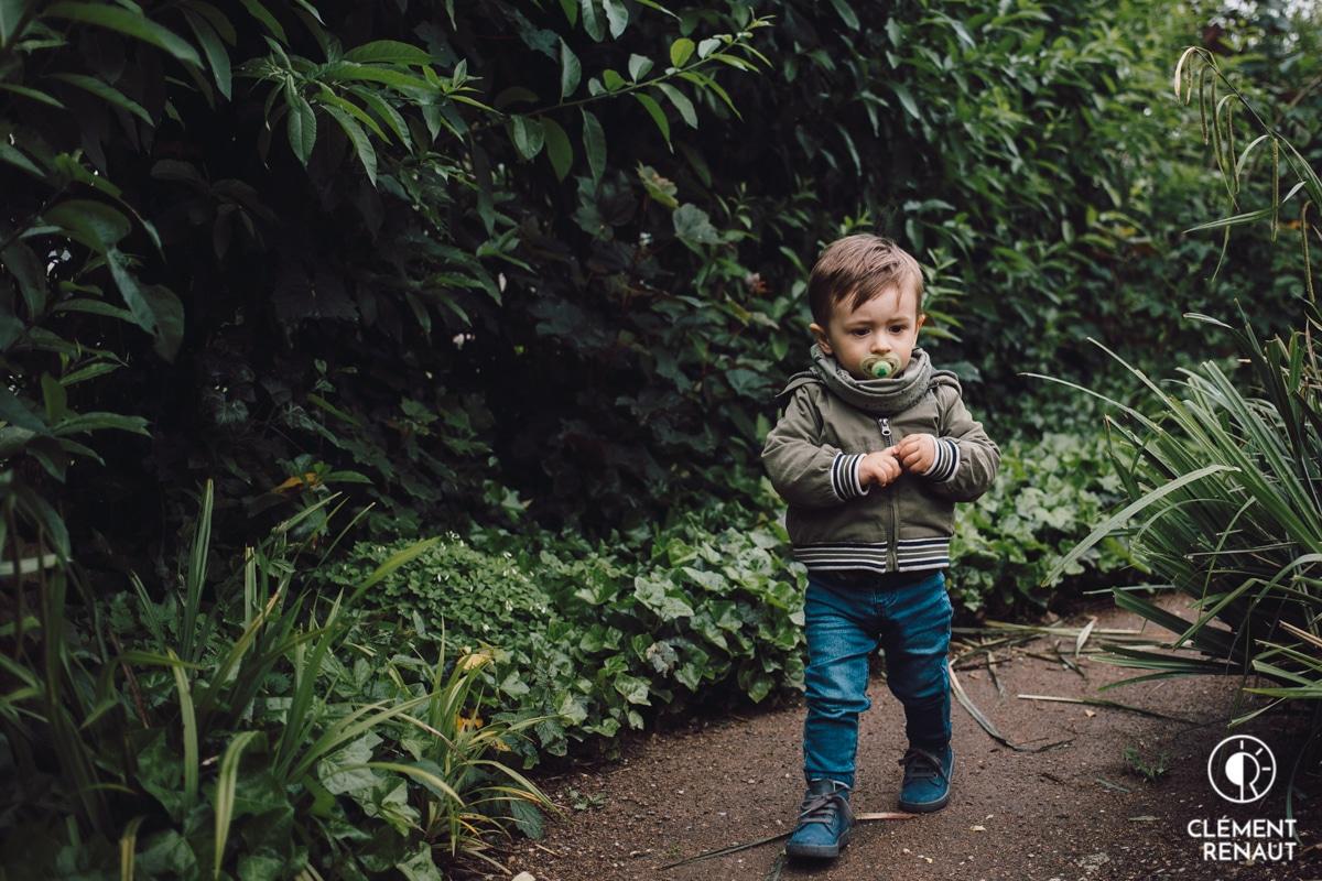 seance photo famille strasbourg jardin deux rives clement renaut 02