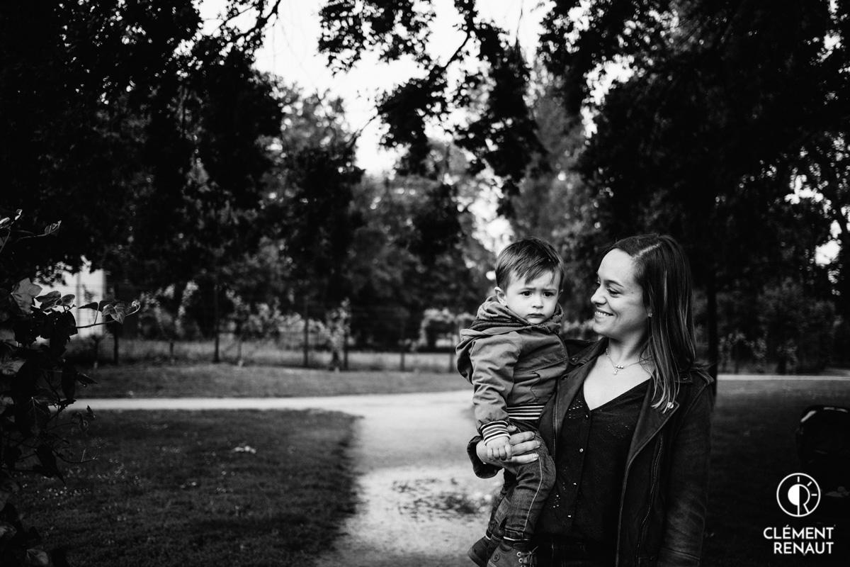 seance photo famille strasbourg jardin deux rives clement renaut 09