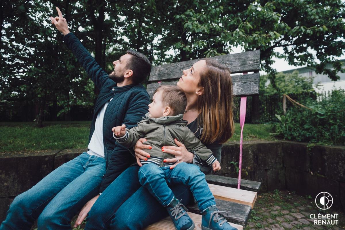 seance photo famille strasbourg jardin deux rives clement renaut 10