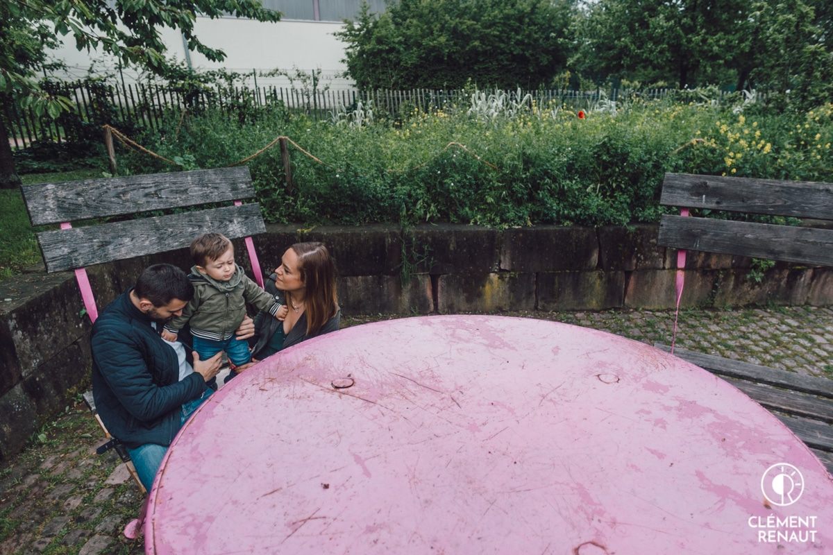 seance photo famille strasbourg jardin deux rives clement renaut 11