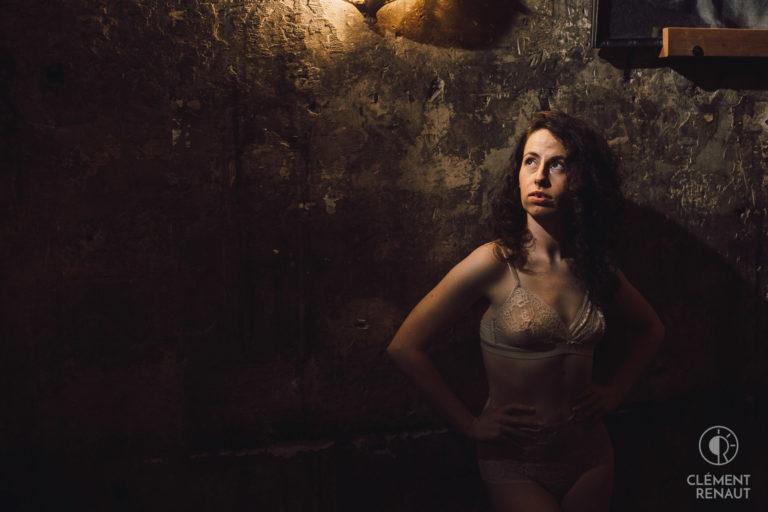 Photo-boudoir-strasbourg-portrait-sensuel-glamour-alsace-8