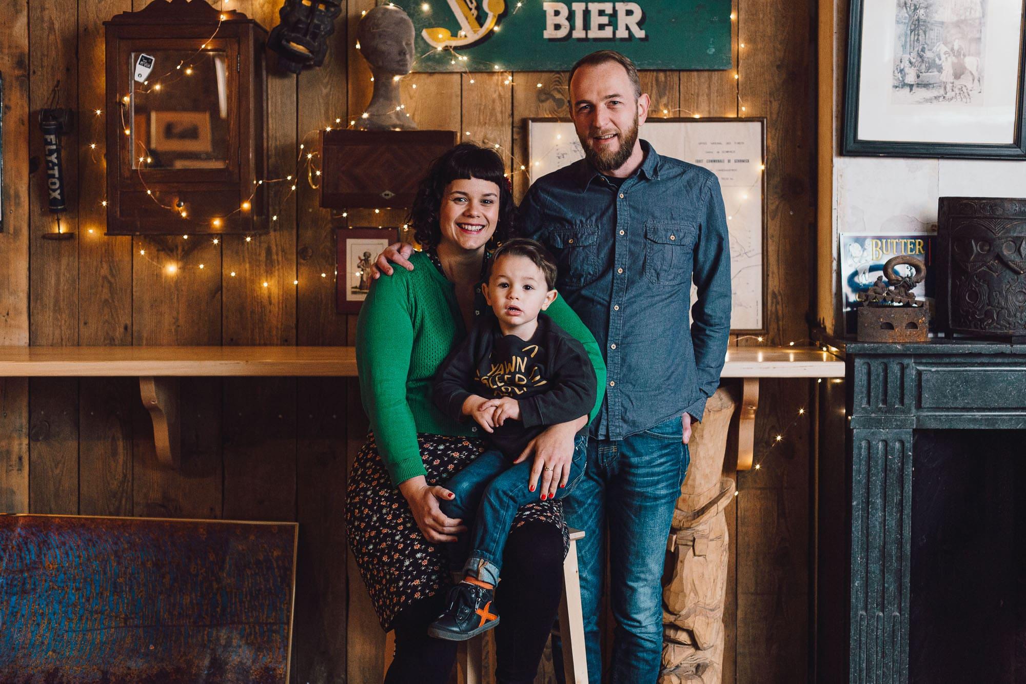 Photographe famille strasbourg