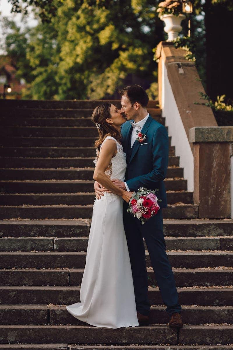 Clement-Renaut-photographe-mariage-strasbourg
