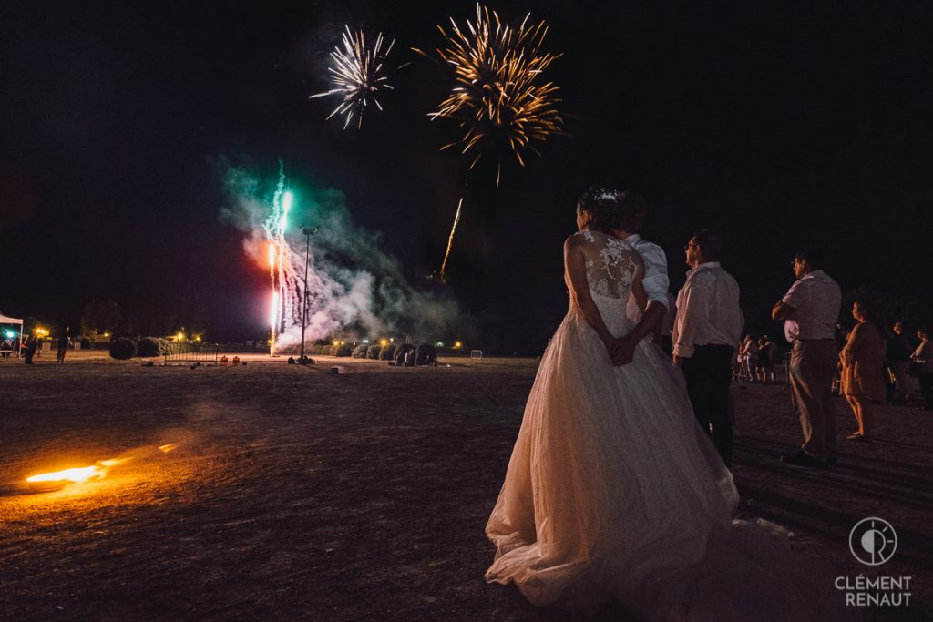 Mariage au chateau des rohan à saverne en alsace par Clement Renaut, photographe