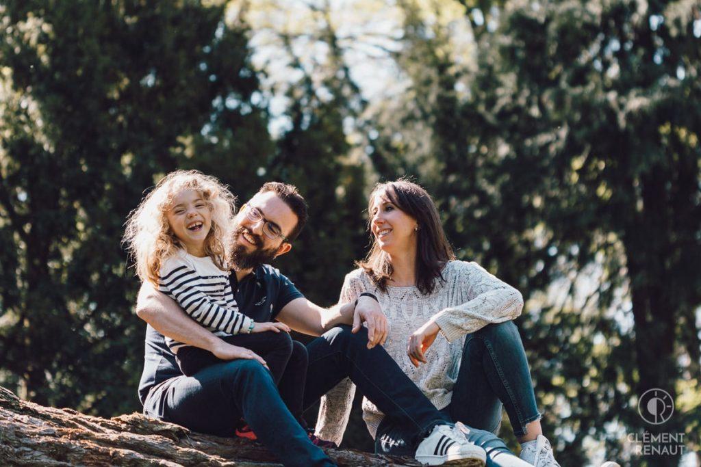 Séance photo famille à Obernai 11