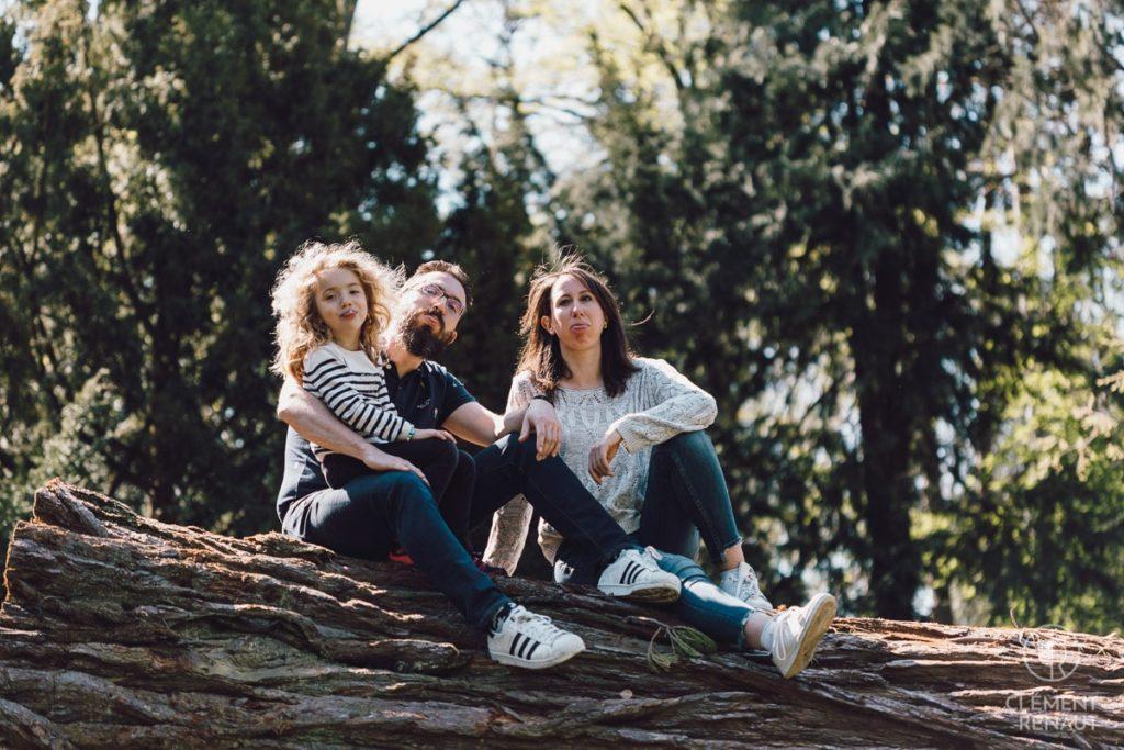 Séance photo famille à Obernai 12