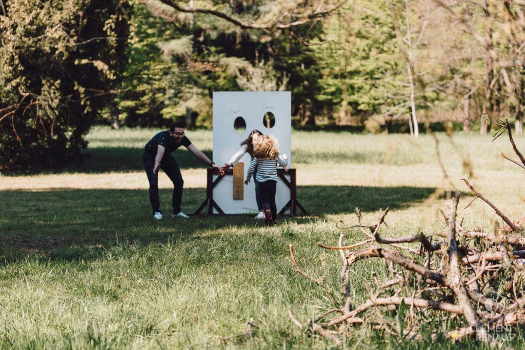 Séance photo famille à Obernai 13