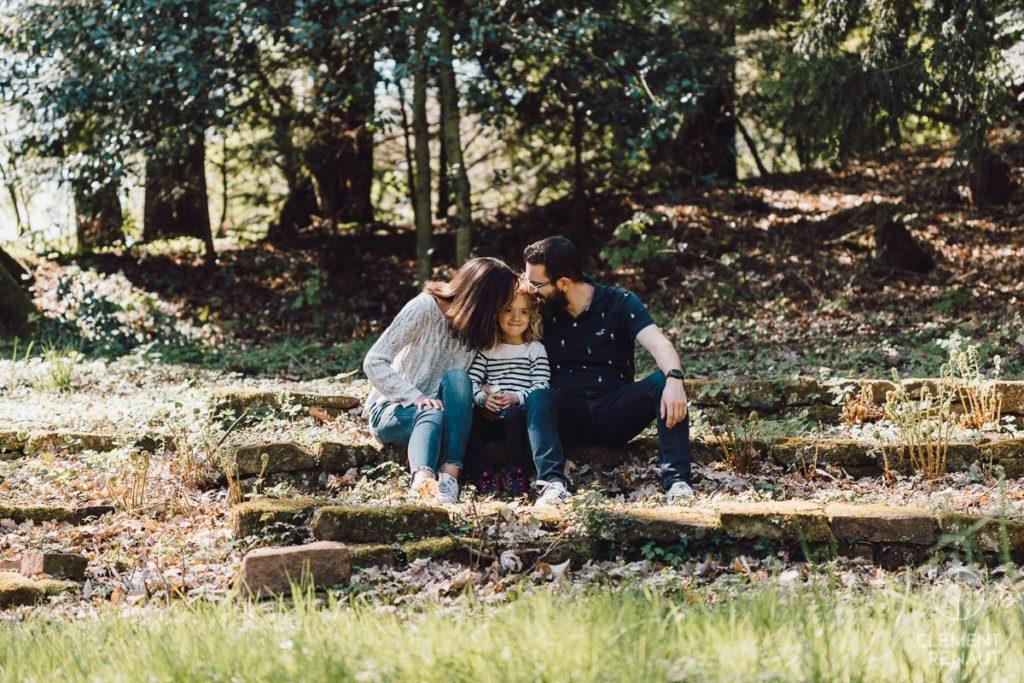 Séance photo famille à Obernai 15