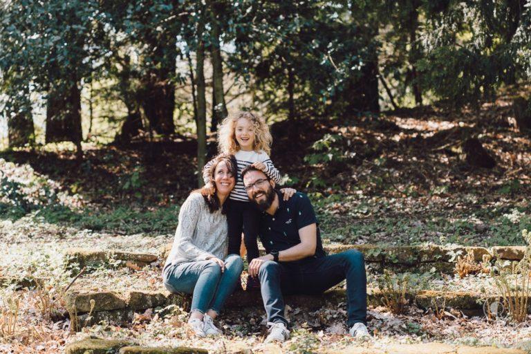 photographe-famille-strasbourg-seance-leonardsau-16
