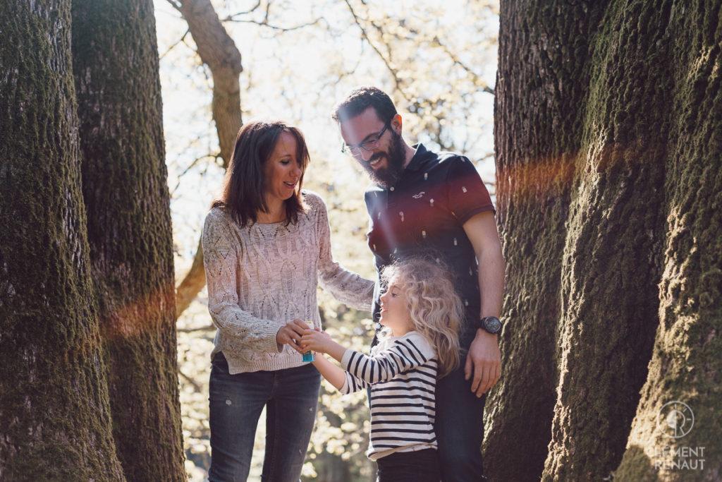 Séance photo famille à Obernai 3