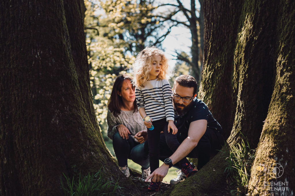 Séance photo famille à Obernai 4