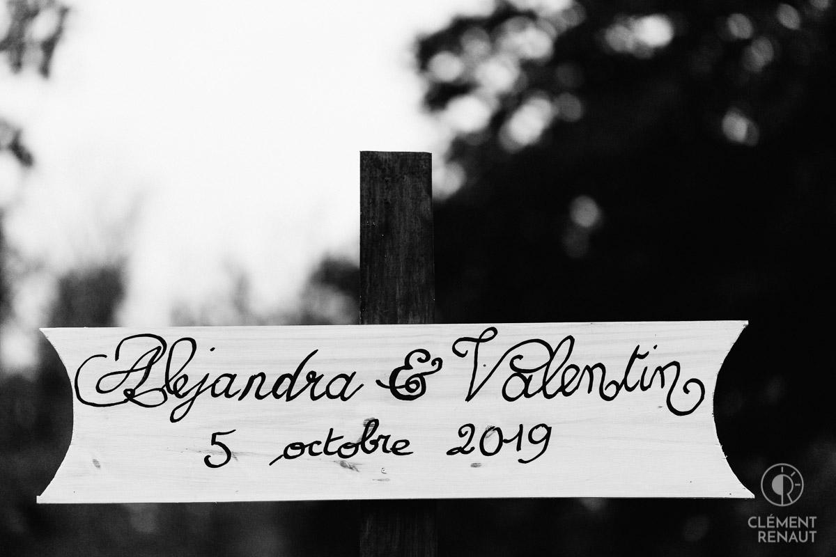 Mariage au Château de Thanvillé - Chic et Romantisme 2