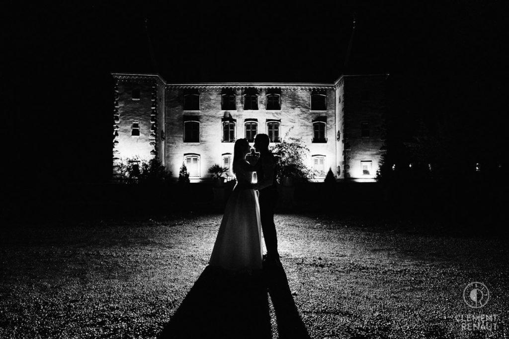 Mariage au Château de Thanvillé - Chic et Romantisme 1