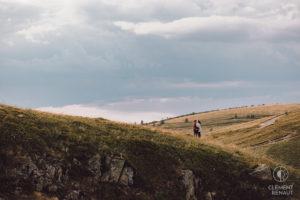 seance-photo-couple-alsace-hohneck-coucher-soleil-13