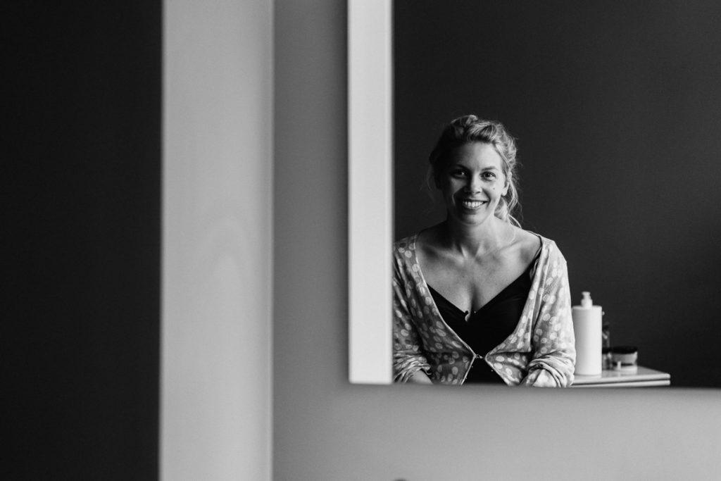 Photographe mariage strasbourg alsace