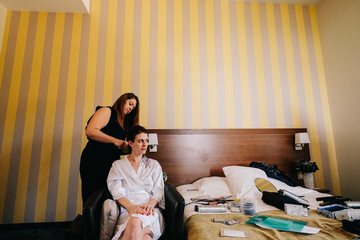 Photographe mariage Val-Vignes
