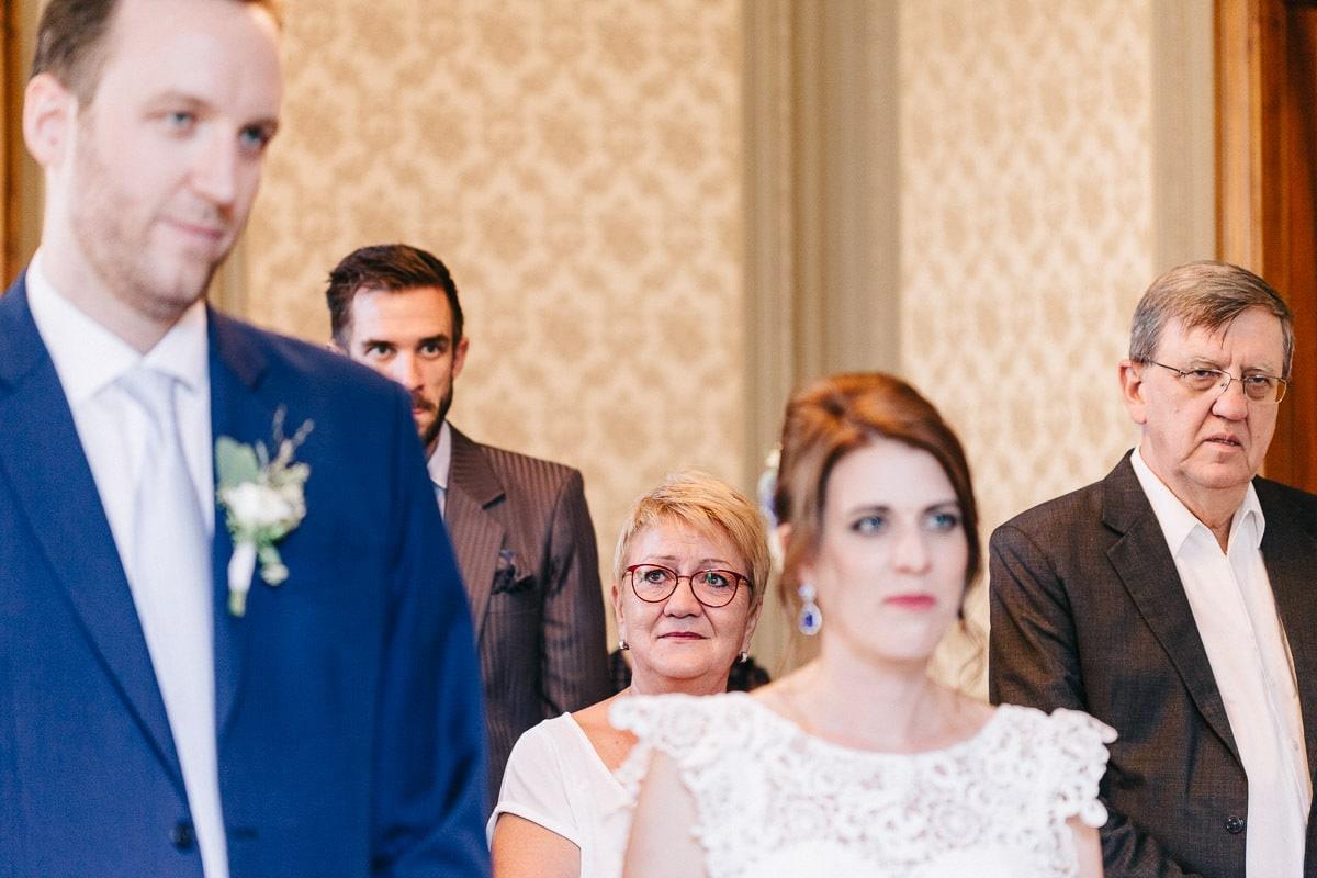 wedding photographer basel