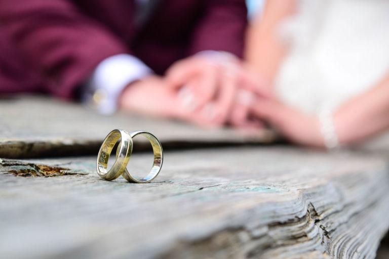 photographe-mariage-alsace
