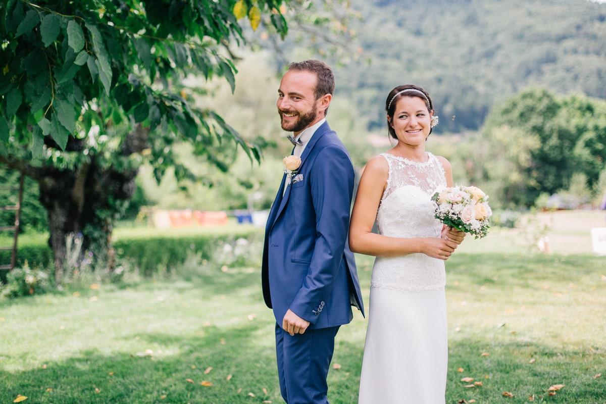 Mariage à l'Ermitage du Rebberg 23