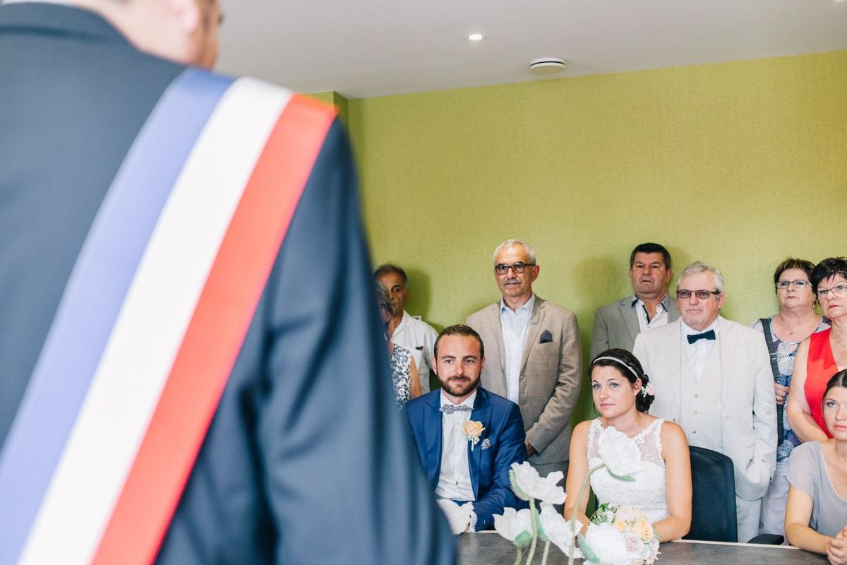 Mariage à l'Ermitage du Rebberg 27