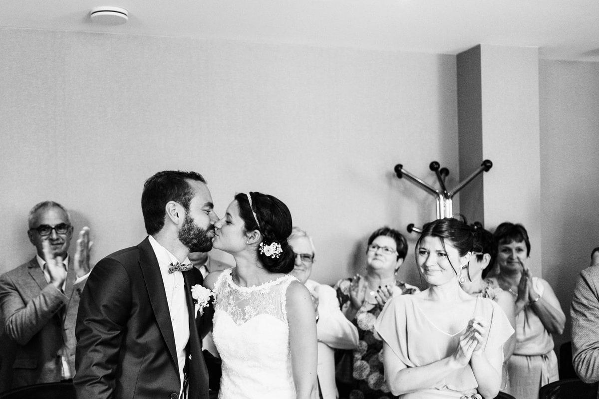 Mariage à l'Ermitage du Rebberg 28