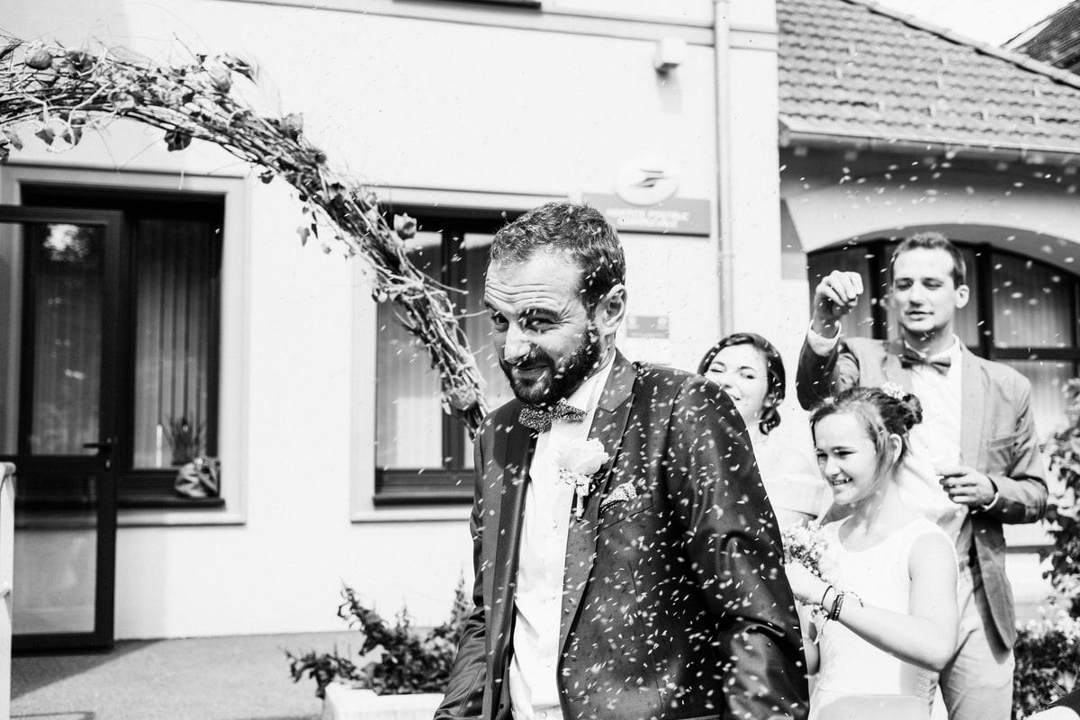 Mariage à l'Ermitage du Rebberg 31