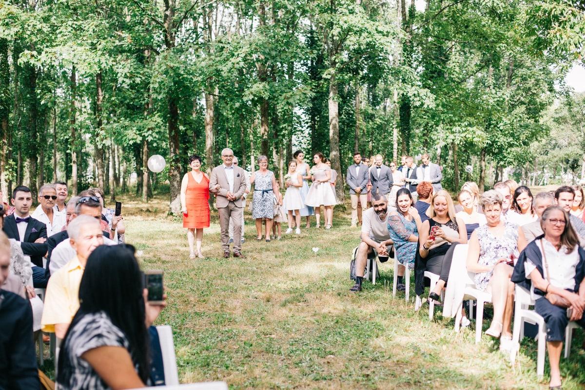 Mariage à l'Ermitage du Rebberg 39