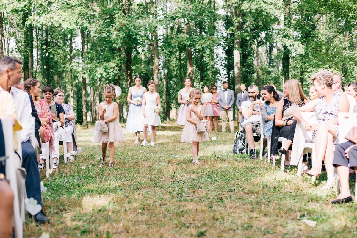 Mariage à l'Ermitage du Rebberg 41
