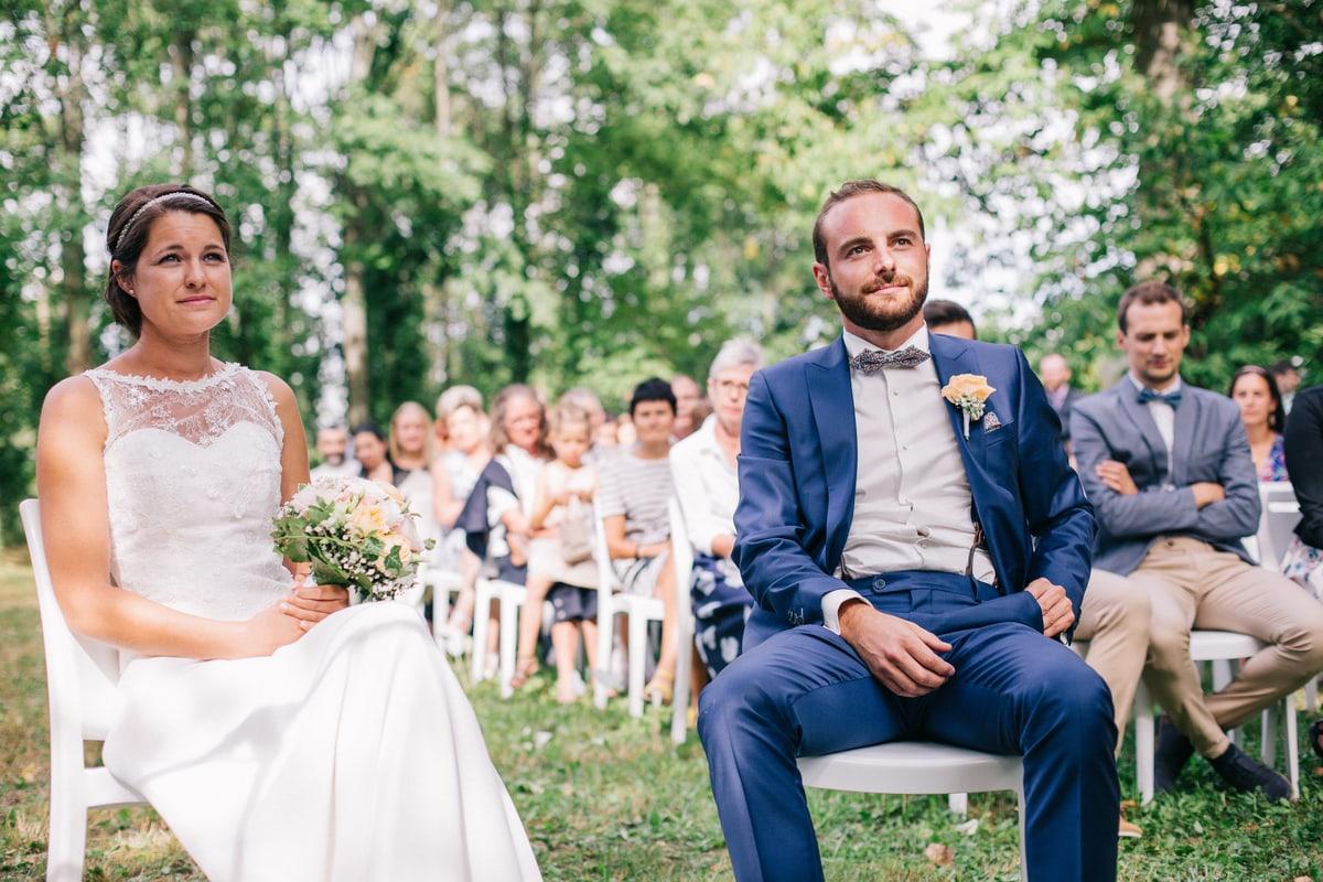 Mariage à l'Ermitage du Rebberg 42