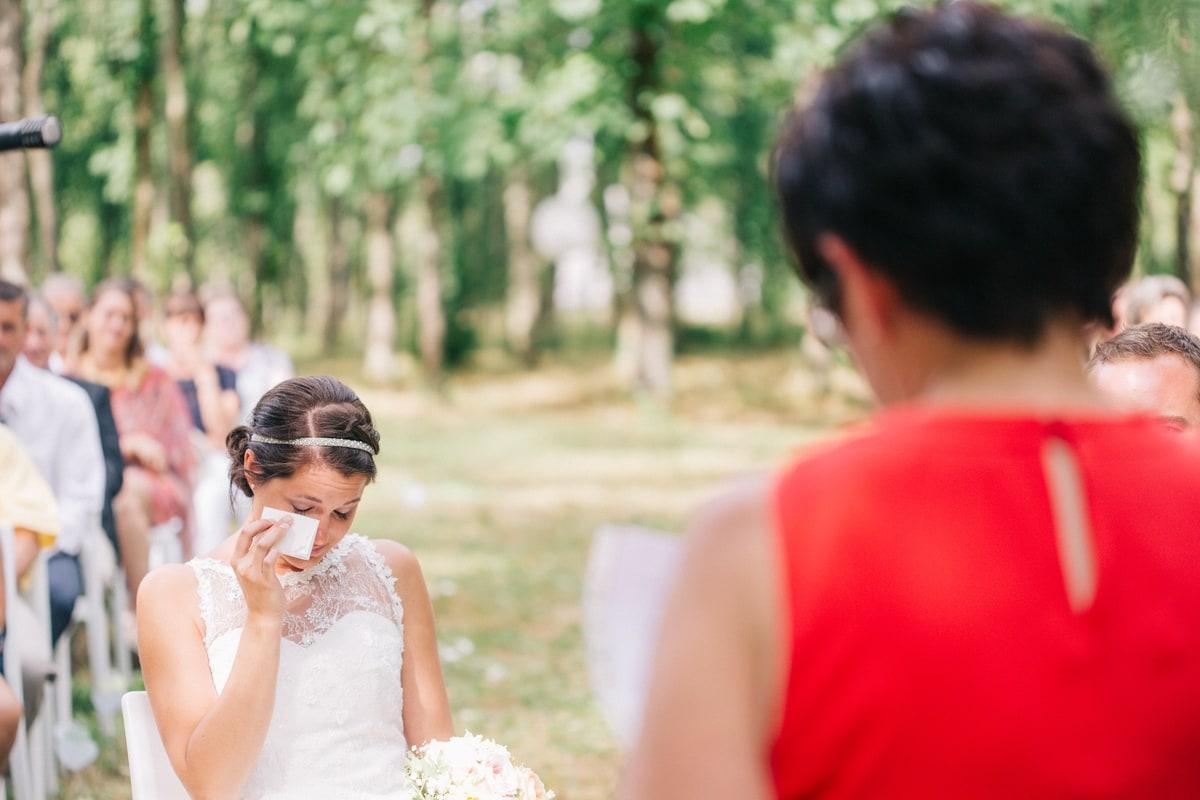 Mariage à l'Ermitage du Rebberg 47
