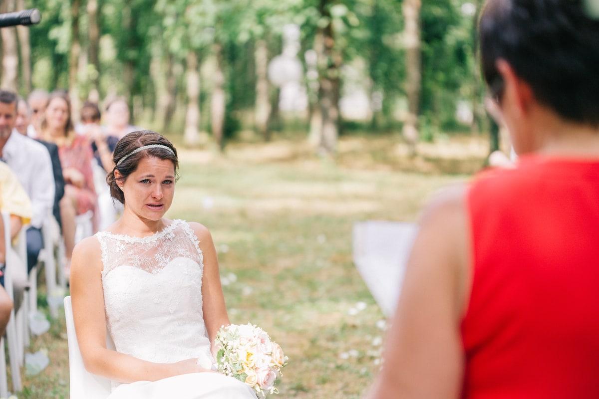 Mariage à l'Ermitage du Rebberg 48
